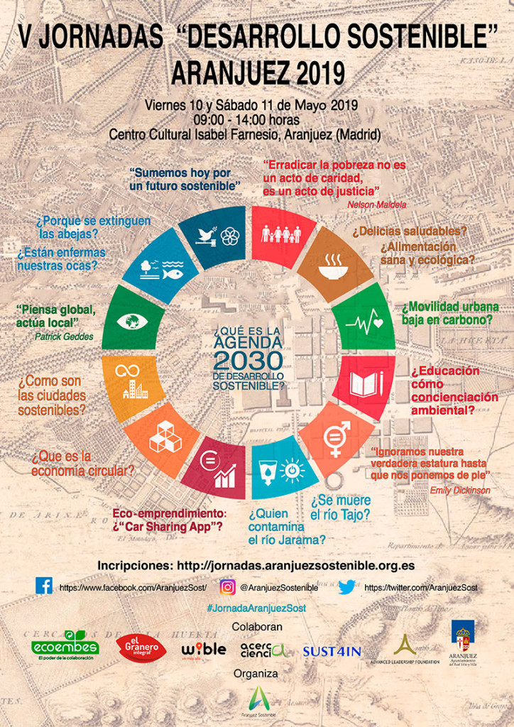 V-Jornadas-Desarrollo-Sostenible-Aranjuez-2019-Naturaleza