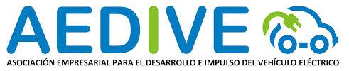 Logo de AEDIVE