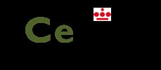 Logo de Cetur (Universidad Rey Juan Carlos)