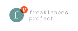 Logo de Freaklances Project