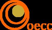 Logo de la Oficina Española de Cambio Climático