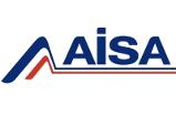 Logo de AISA