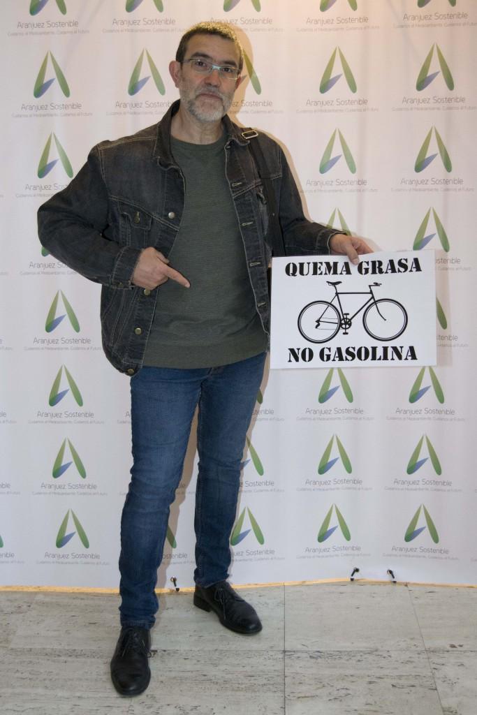 Javier Medina_IES Alpajés
