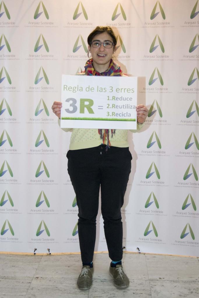 Maria Paz Ruiz León_ UCLM
