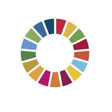 Logo ODS 2