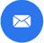 Logo de Email